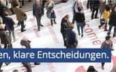 comrhein, Projekt 2016, Webrelaunch, FKM