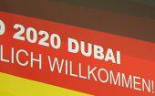 comrhein, Projekt 2018, AUMA Blog, Weltausstellung, EXPO