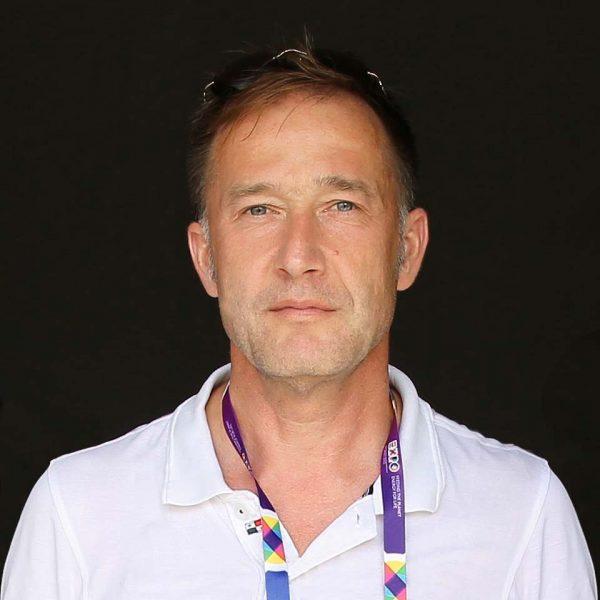 Stefan Dömelt, comrhein/Düsseldorf